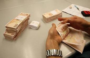 Talep bakana iletildi: Asgari ücret 2000 TL olsun