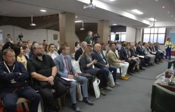 TİKA'dan Sırbistan'a büyük destek
