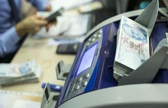 Bakan'dan müjde!  Tarımsal kredi borçları yapılandırılacak