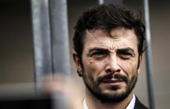 Ahmet Kural'dan itiraz... 3 soru sormuş