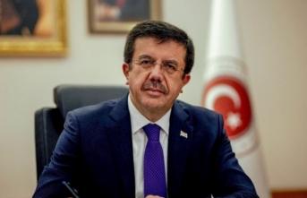 AK Parti İzmir adayı Zeybekçi'den ilk açıklama