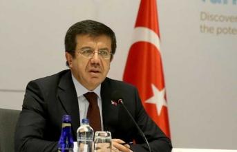 AK Parti'nin İzmir Büyükşehir Belediye Başkan adayı belli oldu