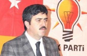 Ak Parti'nin Ardahan adayı kim? Yunus Baydar kimdir? (2019 yerel seçimleri)