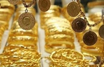 Altınları külçe yapıp Türkiye'ye kaçırıyorlardı