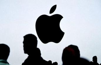Apple'dan Türkiye kararı