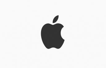 Apple'dan Türkiye'ye bir zam şoku daha!