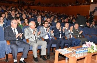 Bursa'da sertifika heyecanı yaşandı