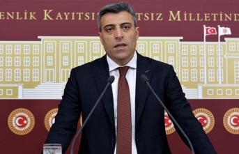 CHP'li Öztürk Yılmaz için flaş gelişme