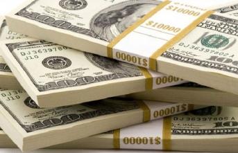 FED'in faiz kararı sonrası dolar düşüşe geçti