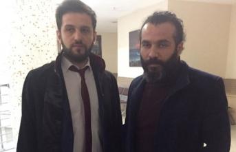 Fenerbahçe'nin kupasını çalma girişiminde bulundu! Cezası belli oldu