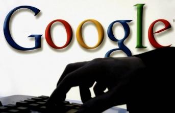 Google'ın Twitter hesabını hackleyip bitcoin istediler