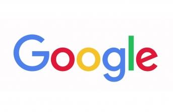 Google öğretmenleri unutmadı... İşte 24 Kasım Öğretmenler Günü 'doodle'ı