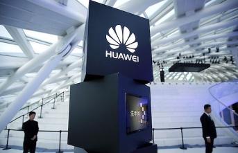 Huawei'nin yükselişi durmuyor