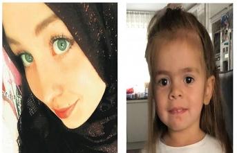 İki Türk kızına ilik bulmak için Almanya'da kampanya