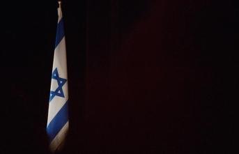 İsrail, Kassam Tugayları'nın yayımladığı fotoğraflara tepki gösterdi