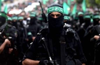'İsrail'e ciddi bir ders verdik'
