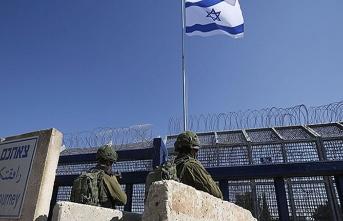 İsrail gazetesinden çarpıcı iddia: Rusya planları bozdu