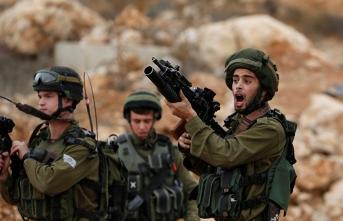 İsrail'in hava savunması çöktü mü? Gazze'de neler oldu?