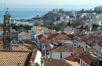 İşte İstanbul'un en pahalı ilçeleri