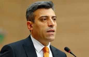 'İstifa etmiyorum' dedi, Kılıçdaroğlu'nu yerden yere vurdu