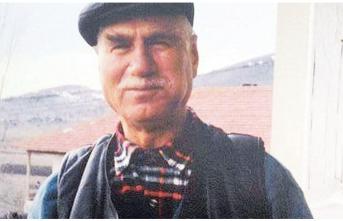 Kapıcı Mehmet Amca'nın milyonluk mirası paylaşılamıyor