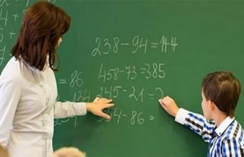 MEB istemişti... Öğretmenler 31 bin proje önerdi