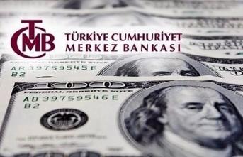 Merkez Bankası açıkladı: Bugün başlıyor