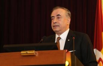 Mustafa Cengiz'e bir şok haber daha!