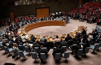 New York ve Ramallah'ta Gazze için olağanüstü toplantılar