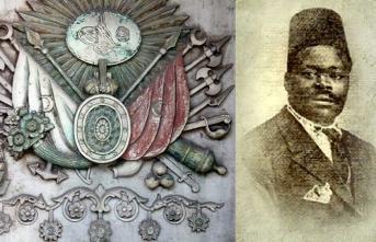 Osmanlı askeri, Kuşçubaşı Eşref'in emir eri Zenci Musa kimdir?