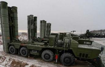 Rusya'dan Kırım kararı