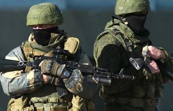 Rusya ile Ukrayna neden savaşın eşiğine geldi? İşte o süreç