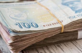 SGK'dan binlerce kişiye maaş müjdesi