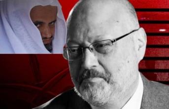 Suudi Savcının açıklamasındaki 7 çelişki