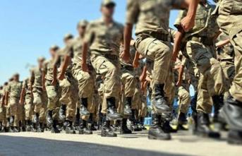Bakanlık'tan yeni askerlik sistemi açıklaması