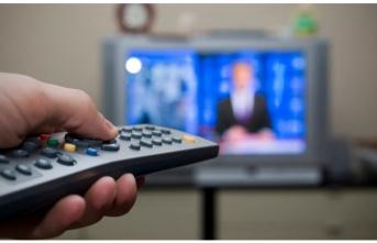 Televizyonlar ücretli mi oluyor? Çok konuşulacak yazı