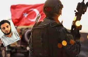 Operasyon başladı! TSK 300 kişilik Abu Havle çetesinin peşinde