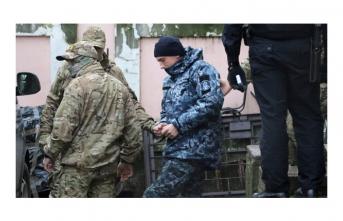 Ukrayna, Rus erkeklerin ülkeye girişini neden yasakladı?