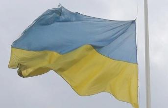 Ukrayna, Rus vatandaşlarına kısıtlamalar getirecek