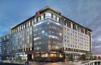 Ünlü otel zincirinden 500 milyon müşteriyi şoke eden açıklama