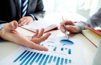 Yabancı yatırımcıdan 41 haftanın en yüksek girişi