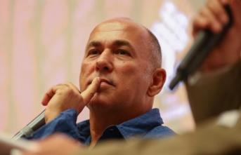 Yönetmen Özpetek: Bertolucci'nin sineması hepimiz için bir fener oldu
