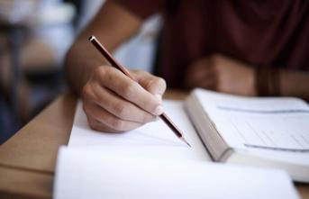 Yükseköğretim Kurumları Sınavı'nın tarihi belli oldu