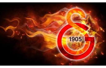 28 Aralık Galatasaray transfer haberleri