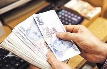 Asgari ücret için pazarlık 6 Aralık'ta başlıyor