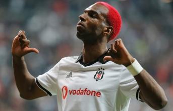 Babel'in menajeri: Beşiktaş ile anlaşamadık, oyuncum devre arasında ayrılabilir