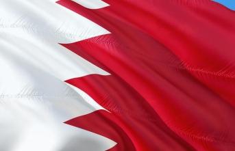 Bahreyn'de yeni hükümet kuruldu