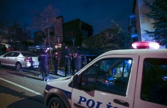 Başkentte eğlence mekanlarında kavga: 6 yaralı