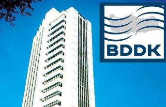 BDDK'dan bankalarla ilgili flaş açıklama