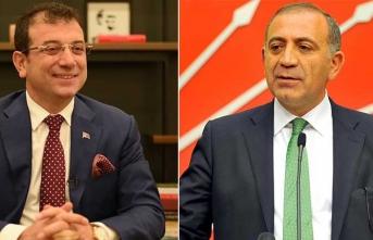 CHP'nin İstanbul adayı belli oldu, Gürsel Tekin için ilk yorum